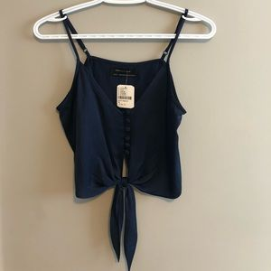 Urban Outfitters- Tank top
